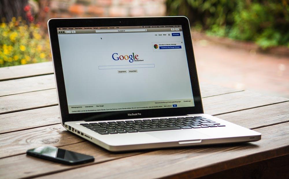 Protection des données : Google/Android veut s'aligner sur Apple