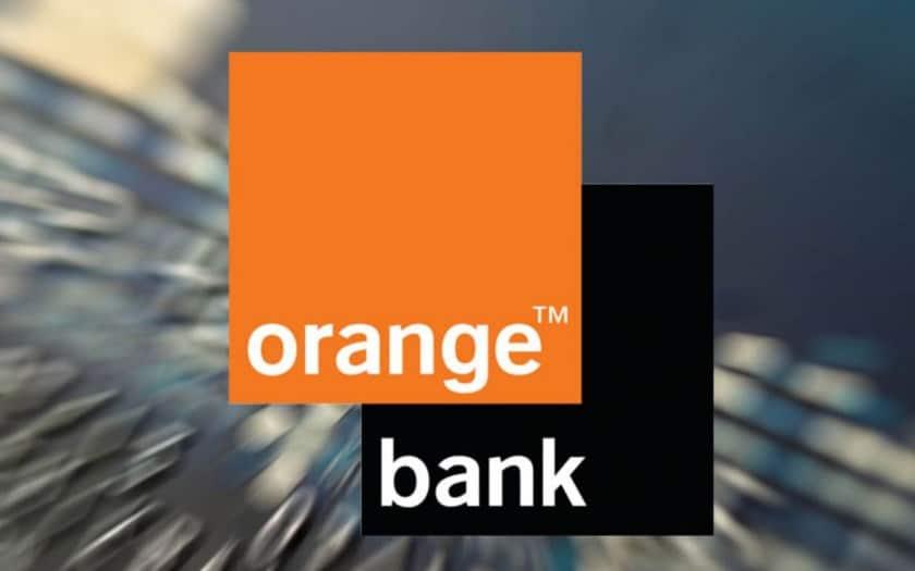 Orange Bank en difficulté