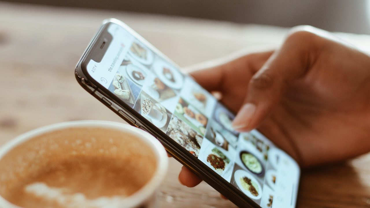 Argent des influenceurs : Facebook/Instagram révèle de nouvelles fonctionnalités