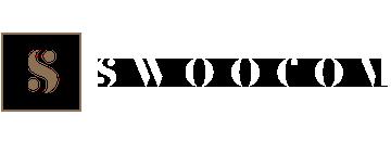 https://www.swoocom.com/wp-content/uploads/2021/04/swoocompad.png