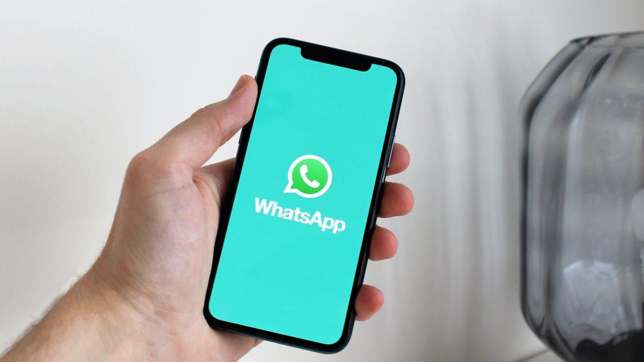 Inimaginable : WhatsApp cède encore et encore !
