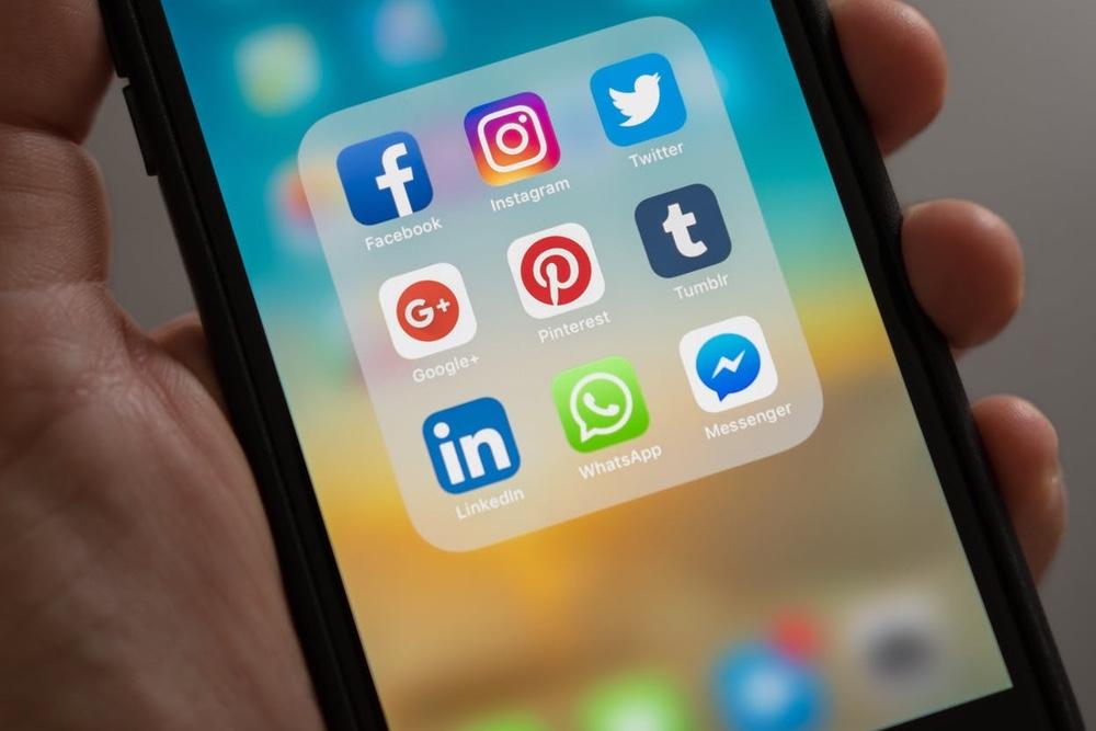 Le réseau Pinterest propose de nouveaux outils de vente