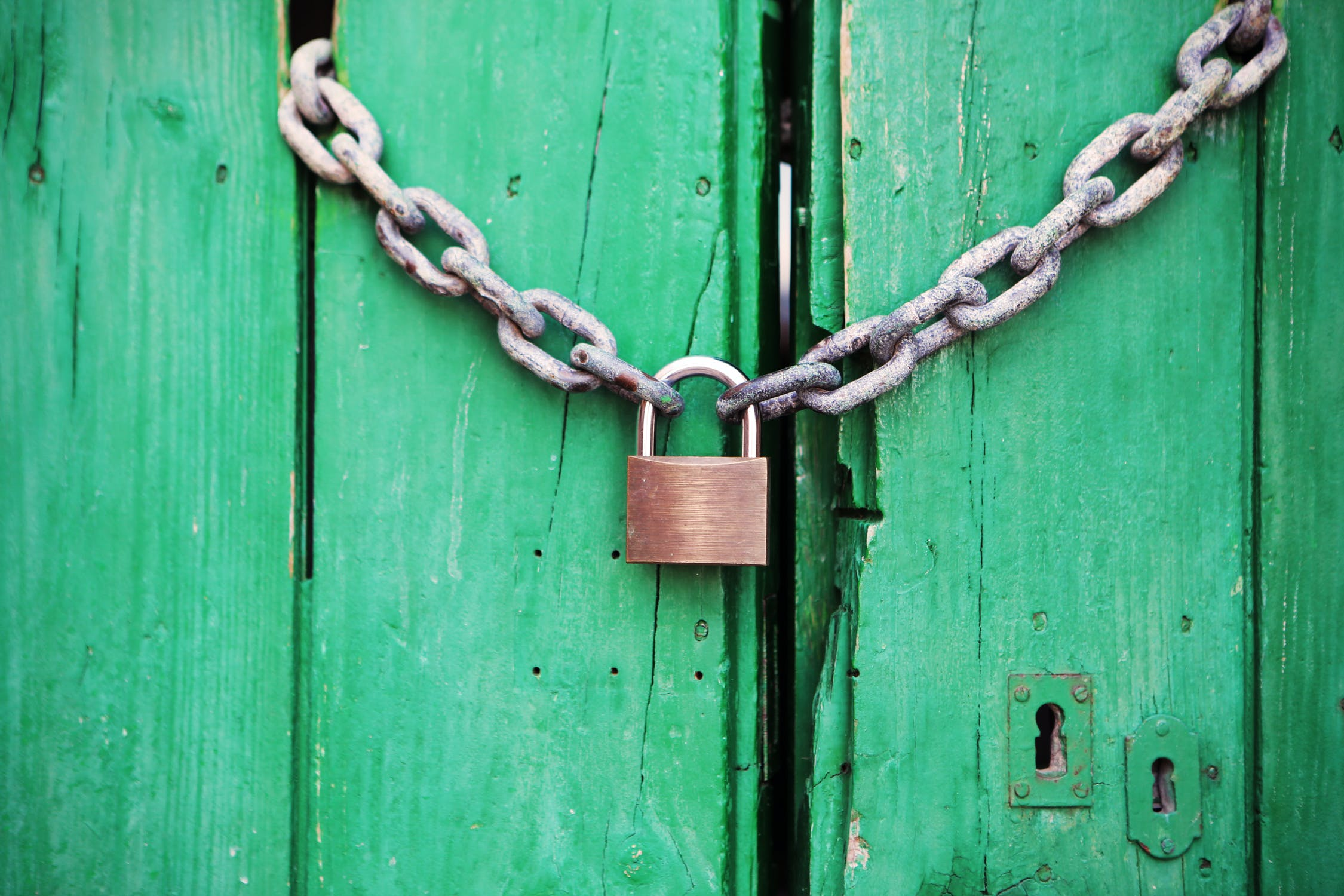 Sécurisation HTTPS/SSL