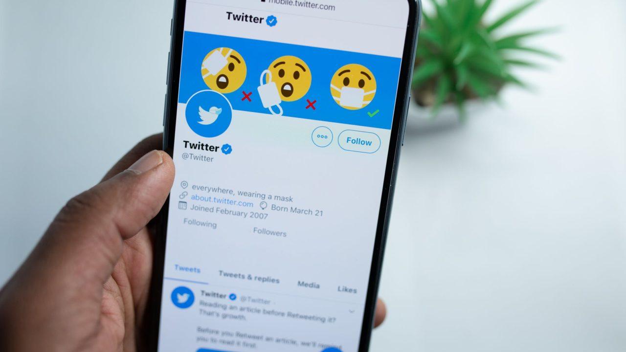 Twitter lance les Super Follows !