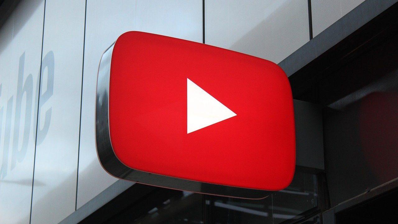 Youtube Music franchit le cap des 50 millions d'abonnés